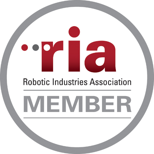robotic industries association member